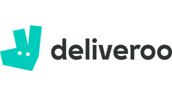 Deliveroo Basilic & Co